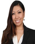 View Bond New York real estate agent Hisae (Kate) Roberts-Ishii's profile and featured properties