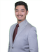 View Bond New York real estate agent Kyle Cheng's profile and featured properties