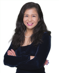 View Bond New York real estate agent Tess (Marithes) Rillo's profile and featured properties
