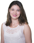 View Bond New York real estate agent Mariam Nasqidashvili's profile and featured properties