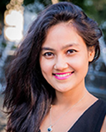 View Bond New York real estate agent Thinzar Kyaw's profile and featured properties