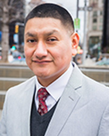 View Bond New York real estate agent Willy Gomez's profile and featured properties
