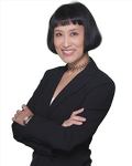 View Bond New York real estate agent Rika Kobayashi's profile and featured properties