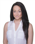 View Bond New York real estate agent Melissa Sorrentino 's profile and featured properties