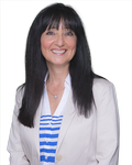 View Bond New York real estate agent Linda Sorrentino 's profile and featured properties