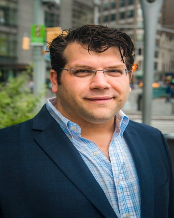 View Bond New York real estate agent Jeremy Bilgre's profile and featured properties