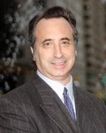 View Bond New York real estate agent Doug Hochlerin's profile and featured properties