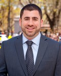 View Bond New York real estate agent Shawn Sellick's profile and featured properties
