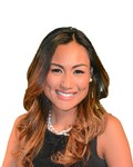 View Bond New York real estate agent Princess Abigail C. Bacani's profile and featured properties