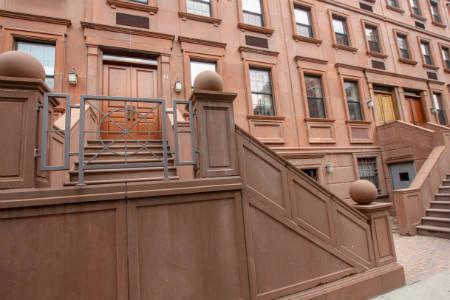Morningside Heights Sales - 119th st