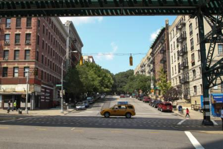 Apts for Sale125_broadway2