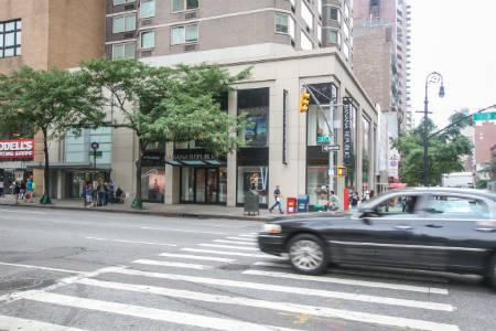 Carnegie Hill Apts for Sale - 86th and 3rd avee