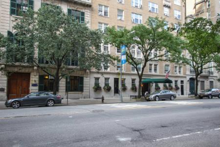 Carnegie Hill Apts for Sales- 96th & madiison ave