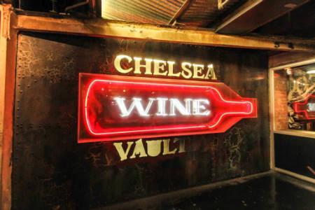 Chelsea Rentals - Chelsea_Wine_