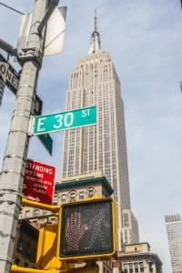 Empire State Bldg-Rentals