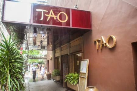 Midtown East Rentals -TAO