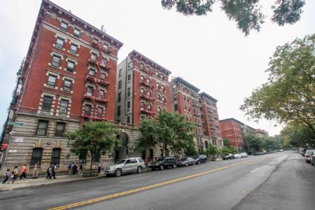 Morningside Heights Rentals