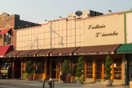 Apt Rentals in Astoria
