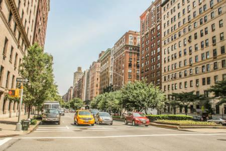 Upper East Side Rentals - 80th Street.jpg