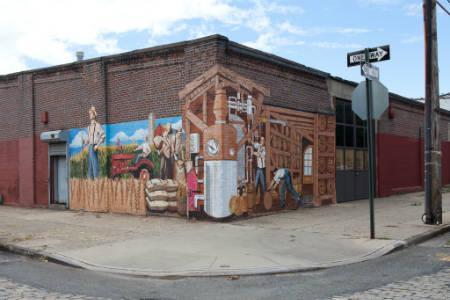 Red Hook Rentals