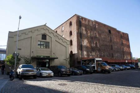Apts Sales in Dumbo