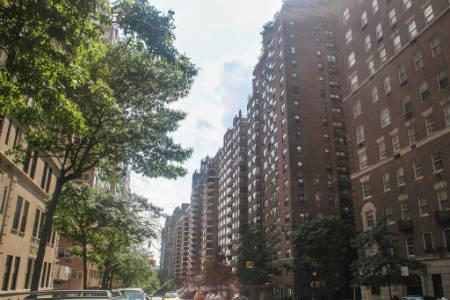 Apts for Sale in Sutton Place