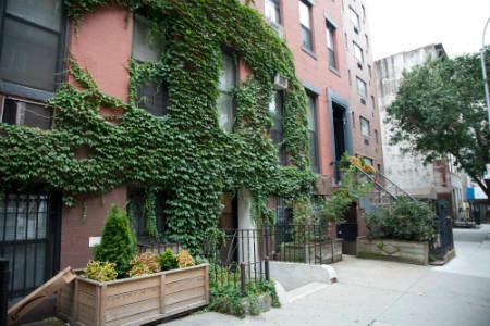 Midtown Rentals - w30&8th
