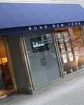 Bond New York III