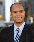 Bond New York real estate agent Ronald Rosario