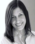 Bond New York real estate agent Doreen Fuentes