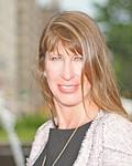 Bridget A. Schuy