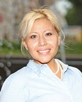 Bond New York real estate agent Cindy Macio