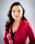 Kianna Choi
