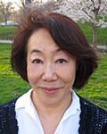 Yuko Tozaki
