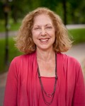 Susan Goldenberg, CNE
