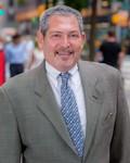 Joseph Tedeschi