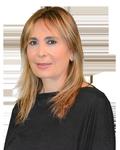 Dalia Ebizadeh