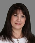 Carol Kalma