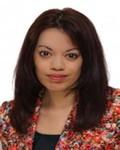 Leslie Vooris