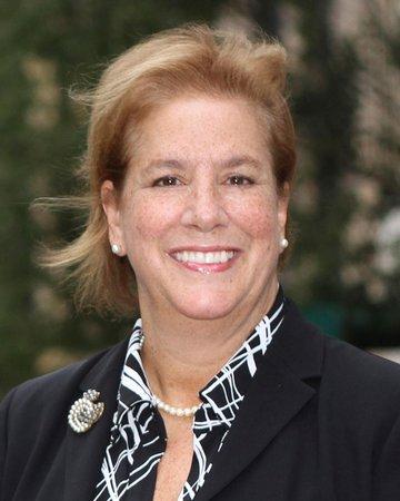 Maryann Pandolfo