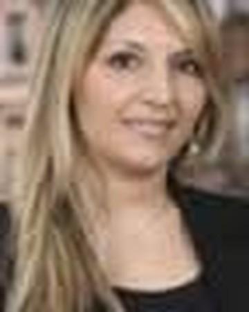 Soraya Selles