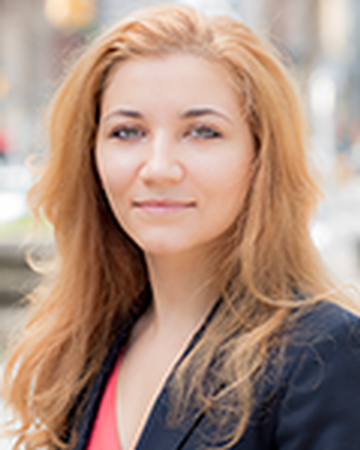 Eugenia Iatco