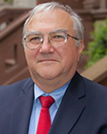 Dennis Zier