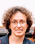 Maria Rabinovich