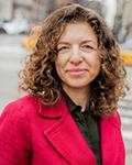 Gabriella Santoro