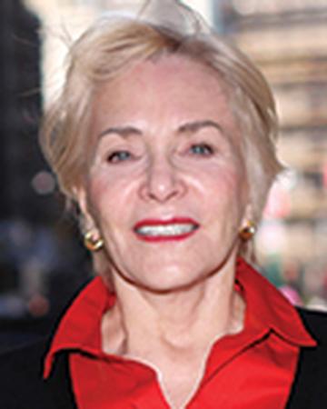 JoAnn Rosatti
