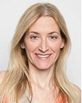 Lisa Shapir