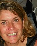Patricia Dillon