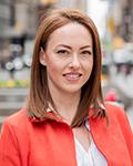 Sarah Mielkey