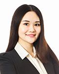 Elsa Liu